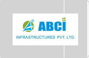 ABCI-EPC-NB