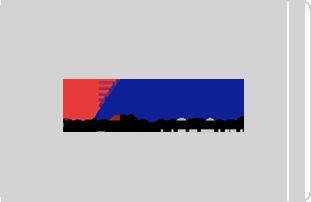 ABS Aircon-MEP-NB