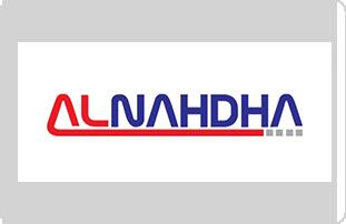 Al Nahdha_Oman