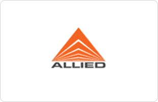 Allied Housing-Real Estate-NB