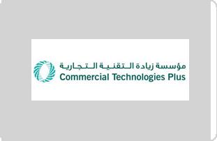 Commercial Technologies Saudi