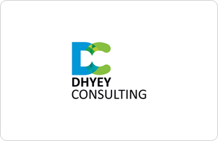 Dhyey Consulting