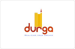 Durga Projects-Real Estate_NB