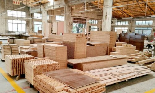 Furniture-Manufacturing_Joinery