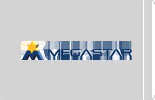 Megastar Technical_ Construction