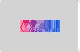 NxtSkills