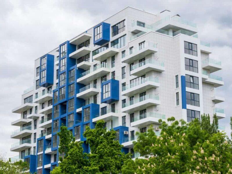Real estate_Dynamics 365