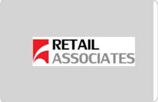 Retail Associates