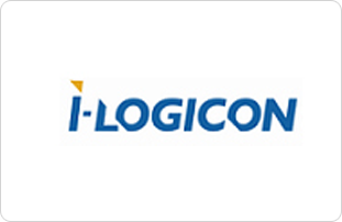 ilogicon-Projects centric-NB