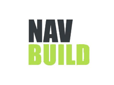 navbuild downloads